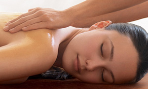 Body Treatments - Jasmines Beauty Salon & Spa
