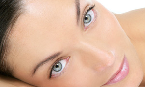 Eye Treatments - Jasmines Beauty Salon & Spa