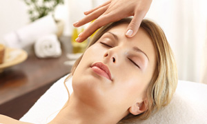 Facial Treatments - Jasmines Beauty Salon & Spa