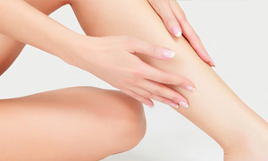 Hair Removal - Jasmines Beauty Salon & Spa