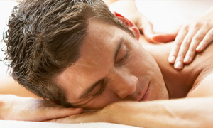 Mens Treatments - Jasmines Beauty Salon & Spa