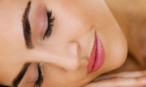 Make-up Treatments - Jasmines Beauty Salon & Spa