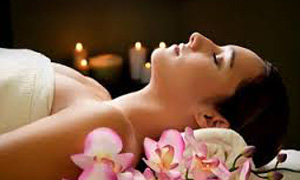 Spa Pampering Experiences - Jasmines Beauty Salon & Spa