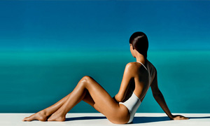 Tanning Treatments - Jasmines Beauty Salon & Spa