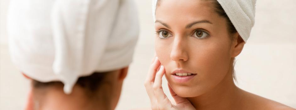 Advanced Cosmetic Procedures