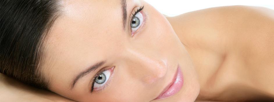 Eye and Ear Treatments