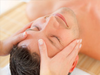 Spa Facial Treatments