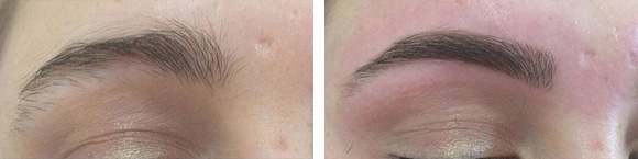 hd-brows-2