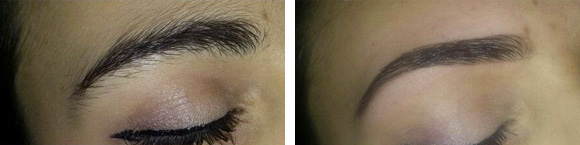 hd-brows-3