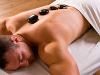 Pamper Day Experiences