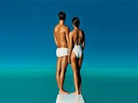 St Tropez Airbrush Tanning